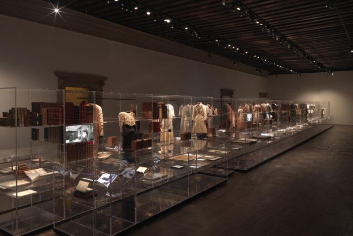 Culture_Chanel_exhibition_2