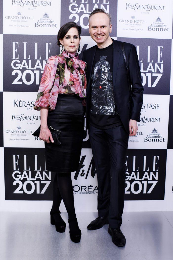 ELLE-galan-2017-roda-mattan-122