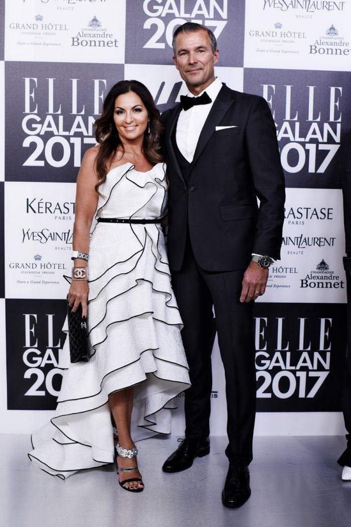 vitt-ELLE-galan-2017-roda-mattan-192